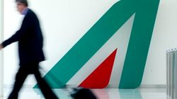 Letta brinda all'interesse di Etihad per Alitalia: