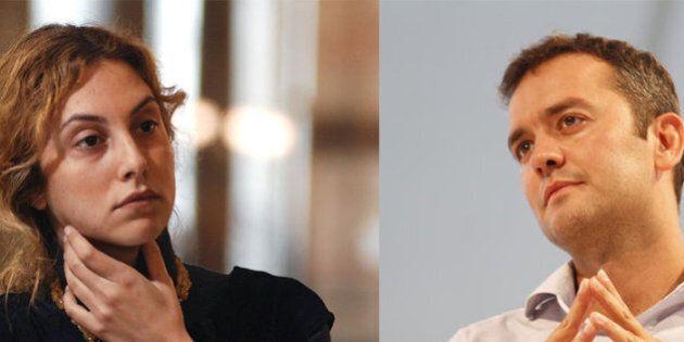 Marianna Madia e Filippo Taddei, chi sono i due under 40 al lavoro sul Job Act di Matteo