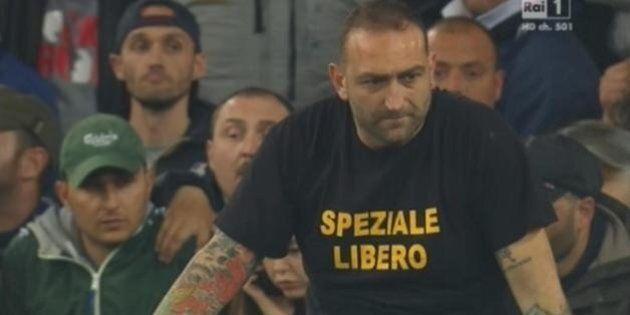 Napoli-Fiorentina, Sap e Consap attaccano il Viminale: