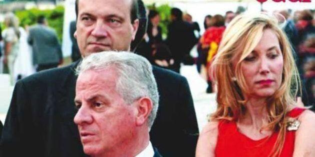 Claudio Scajola e gli aiuti a Chiara Rizzo, i suo legali: