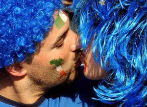 Italia Inghilterra, 10 cose da fare e non fare durante la partita (FOTO,