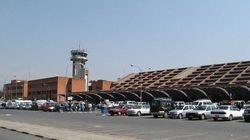 Giallo in Nepal, una coppia di turisti italiani trovata morta in hotel a