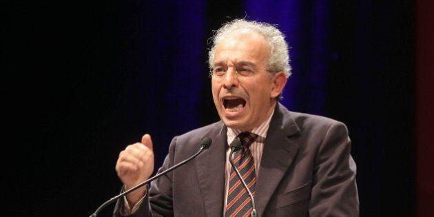 Gad Lerner, commenti antisemiti sul blog di Beppe Grillo. Il giornalista al leader M5s:
