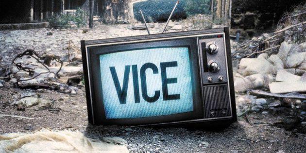 SkyTg24, arriva il giornalismo senza filtri di VICE. 8 puntate per reportage senza confini (FOTO,