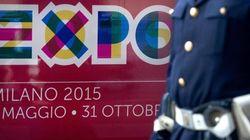 Expo, l'imprenditore Maltauro agli arresti