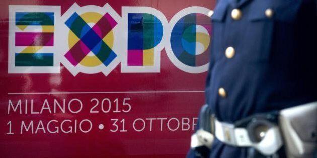 Expo, Enrico Maltauro scarcerato: l'imprenditore va agli arresti