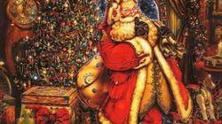 Buon Natale a Marchionne: 5586 regali delle mogli degli operai di