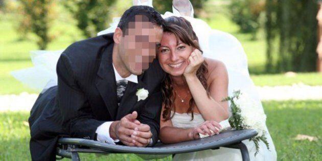 Cristina Omes uccisa a Motta Visconti assieme ai suoi figli. Tragedia nel