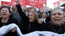 Egitto, Morsi conferma il referendum: