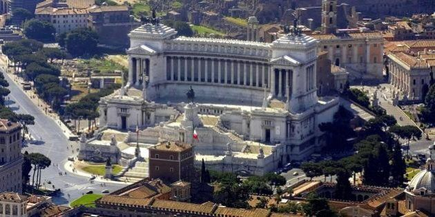 Destinazione Italia, nella bozza semplificazioni, agevolazioni fiscali, dismissioni immobiliari e