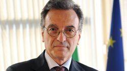 Vittorio Conti presidente Inps fino 30