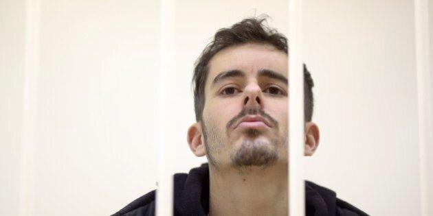 Greenpeace, dopo Cristian libero su cauzione anche il capitano dell'Artic Sunrise