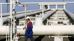 Rottura fra Russia e Ucraina, a rischio forniture di gas in