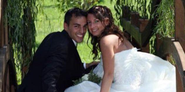 Carlo Lissi ha ucciso la moglie e i due figli: l'assassino ha confessato il triplice omicidio