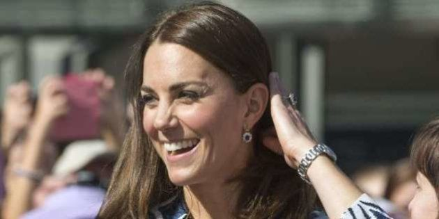 Kate Middleton, la dieta raw food della duchessa di Cambridge: bacche di Gogji, insalate di anguria e...