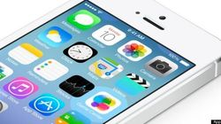 Apple: iOS7 cambia tutto