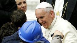 I Papi e la tentazione della Sinistra: dal