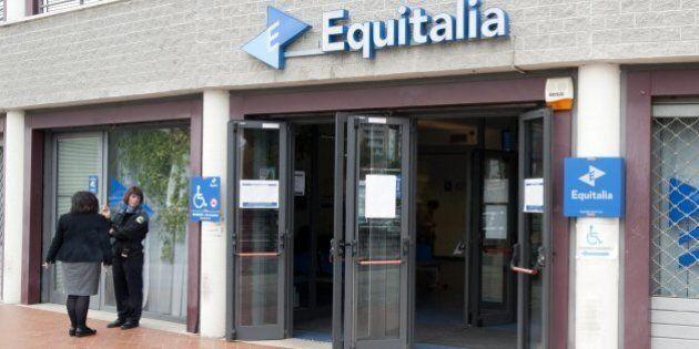 Equitalia, inchiesta per corruzione: perquisizioni in tutta Italia. Ci sono 5