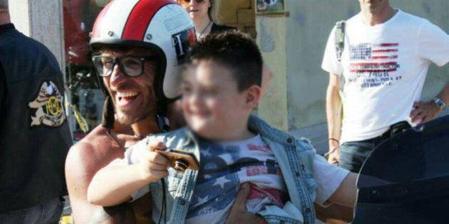 Roma, bambino down rifiutato da centro estivo: