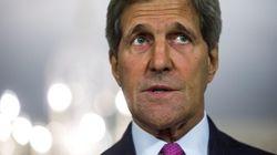 Iraq, Usa pronti a collaborare con Iran per fermare i