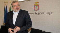 Caso Cancellieri, il sindaco Emiliano: