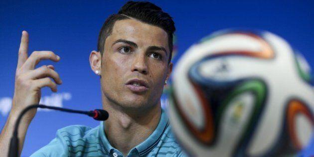 Mondiali 2014, Germania Portogallo: la cronaca in