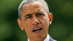 Obama sfida il Congresso sui