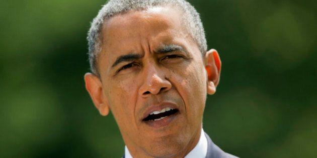 Gay, Barack Obama sfida il Congresso: firmerà decreto contro le discriminazioni sul
