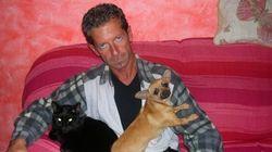 Famiglia perfetta e passione per gli animali. Il profilo del presunto killer di