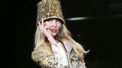 Al via la Milan Fashion Week. Sfilano le più belle creazioni del made in Italy