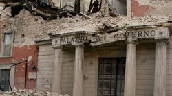 Terremoto L'Aquila, tangenti per ricostruire due chiese del centro storico: 5 arresti