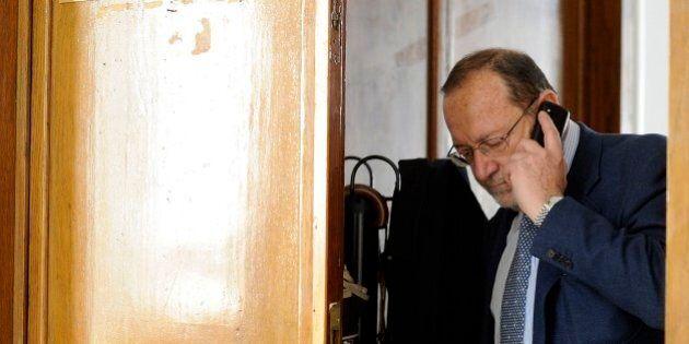 Scontro in Procura a Milano: due consiglieri del Csm chiedono il trasferimento di
