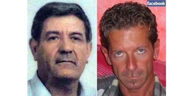 Yara Gambirasio, la madre del presunto assassino Massimo Giuseppe Bossetti: