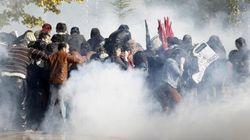 Tangentopoli turca. Erdogan cambia 10