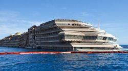 E la nave (se ne) va. Mentre i porti italiani litigano, l'ipotesi turca prende quota