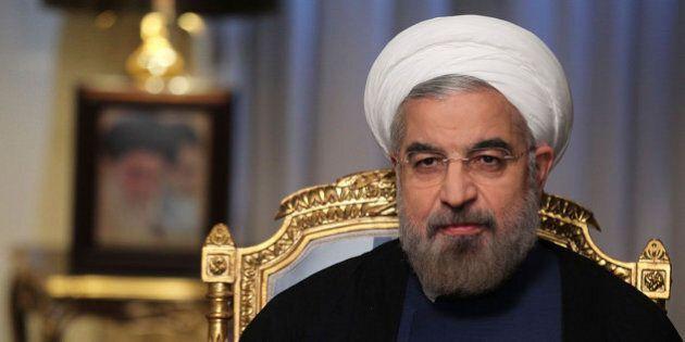 Iran-Usa, segnali di disgelo in vista dell'incontro tra Hassan Rohani e Barack Obama. I dubbi dell'intelligence