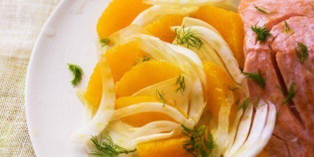 Dieta fast: si mangia solo per cinque giorni. Le ricette per perdere 10 chili in 2 mesi