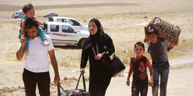 Iraq, decine di morti a Tal Afar e Baquba. Inviato Onu: