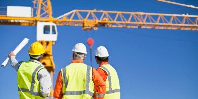 Le imprese prevedono 185 mila assunzioni nei primi 3 mesi 2014, si cercano operai specializzati e