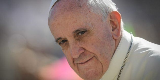 Papa Francesco da Nobel? Il settembre