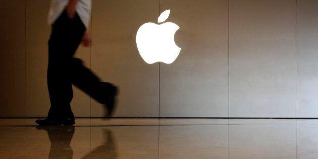 Google e Apple lanciano Calico, società dedicata alla