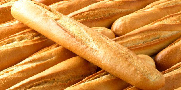 La dieta giusta? No ai cibi ricchi di zucchero e ad alto indice glicemico: stimolano la fame anche dopo...