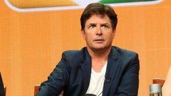 Il ritorno da protagonista di Michael J. Fox