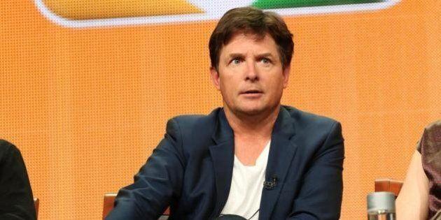 Televisione. Il ritorno da protagonista di Michael J. Fox: