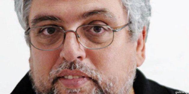 M5s: Luciano Vasapollo, economista con il pallino per Chavez, dietro la proposta sul reddito minimo