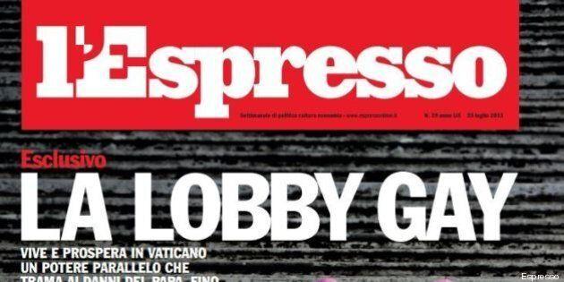 Papa Francesco e la lobby gay in Vaticano. Il caso di mons. Battista
