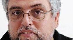Vasapollo, consulente con il pallino per Chavez, dietro la proposta M5s sul reddito