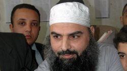 Caso Abu Omar: arrestato a Panama l'ex capocentro Cia Robert Seldon