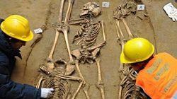 Il segreto sepolto per oltre 1500 anni sotto il Museo degli Uffizi