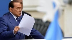 Silvio fa il responsabile ma alza l'asticella sull'economia: un decreto a giugno. L'utilizzatore